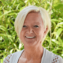 Martina Gröne