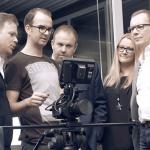 Making of Permadental Imagefilm
